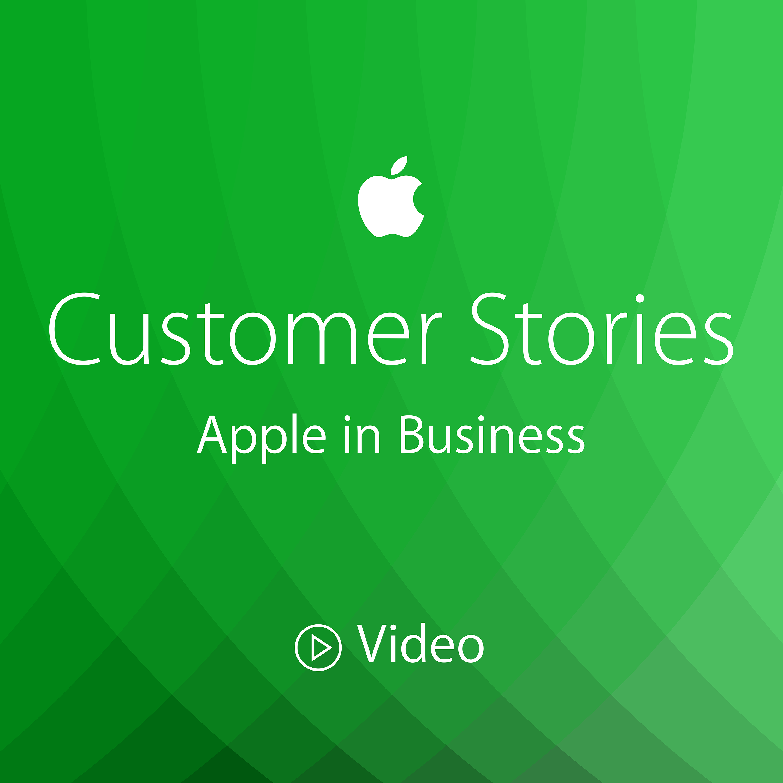 Pod Fanatic Podcast Customer Stories Episode Italgas