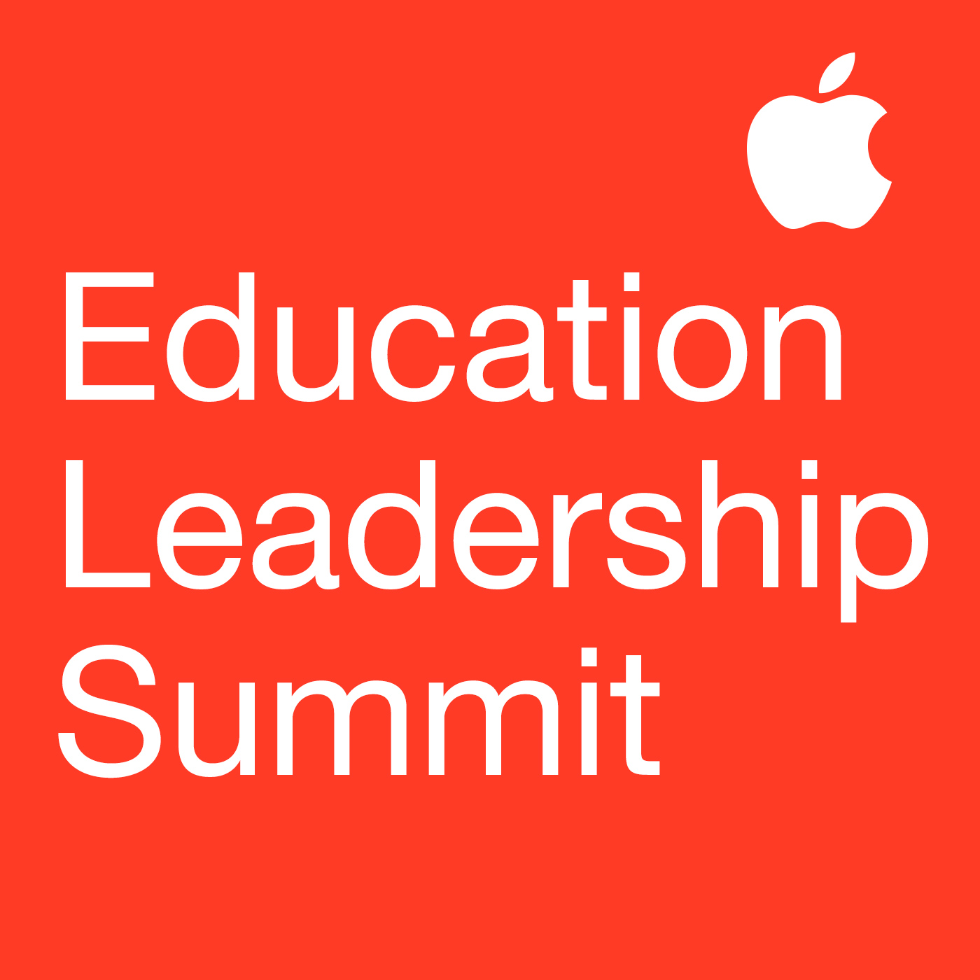 EDU Summit