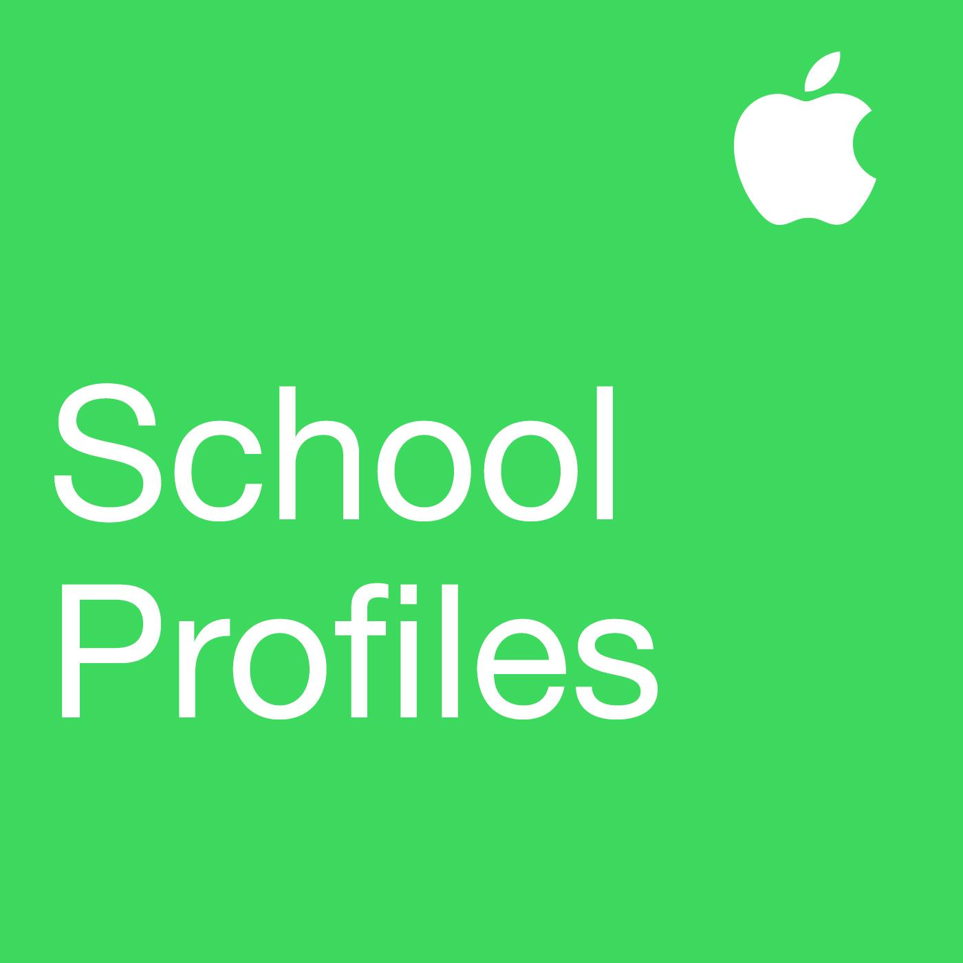 School Profiles