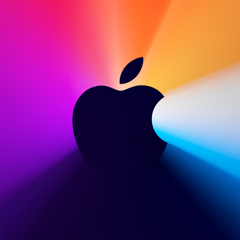 Apple Event, November 2020