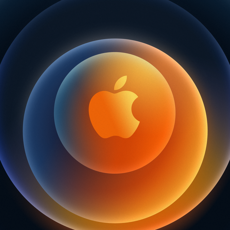 Apple Event, October 2020