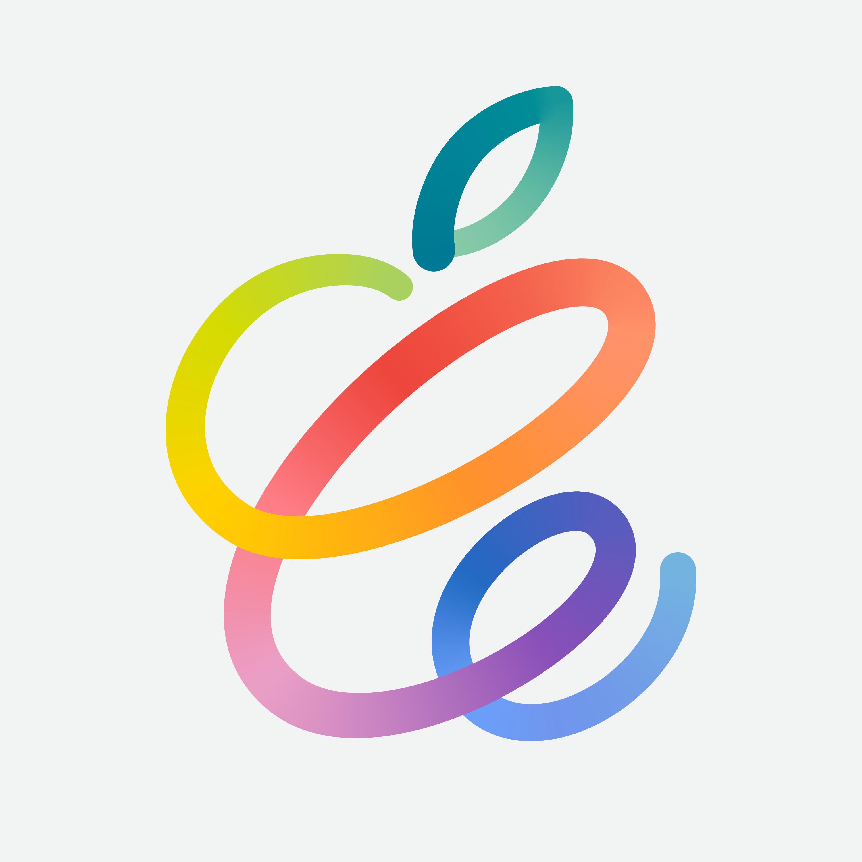 Apple Event, April 2021