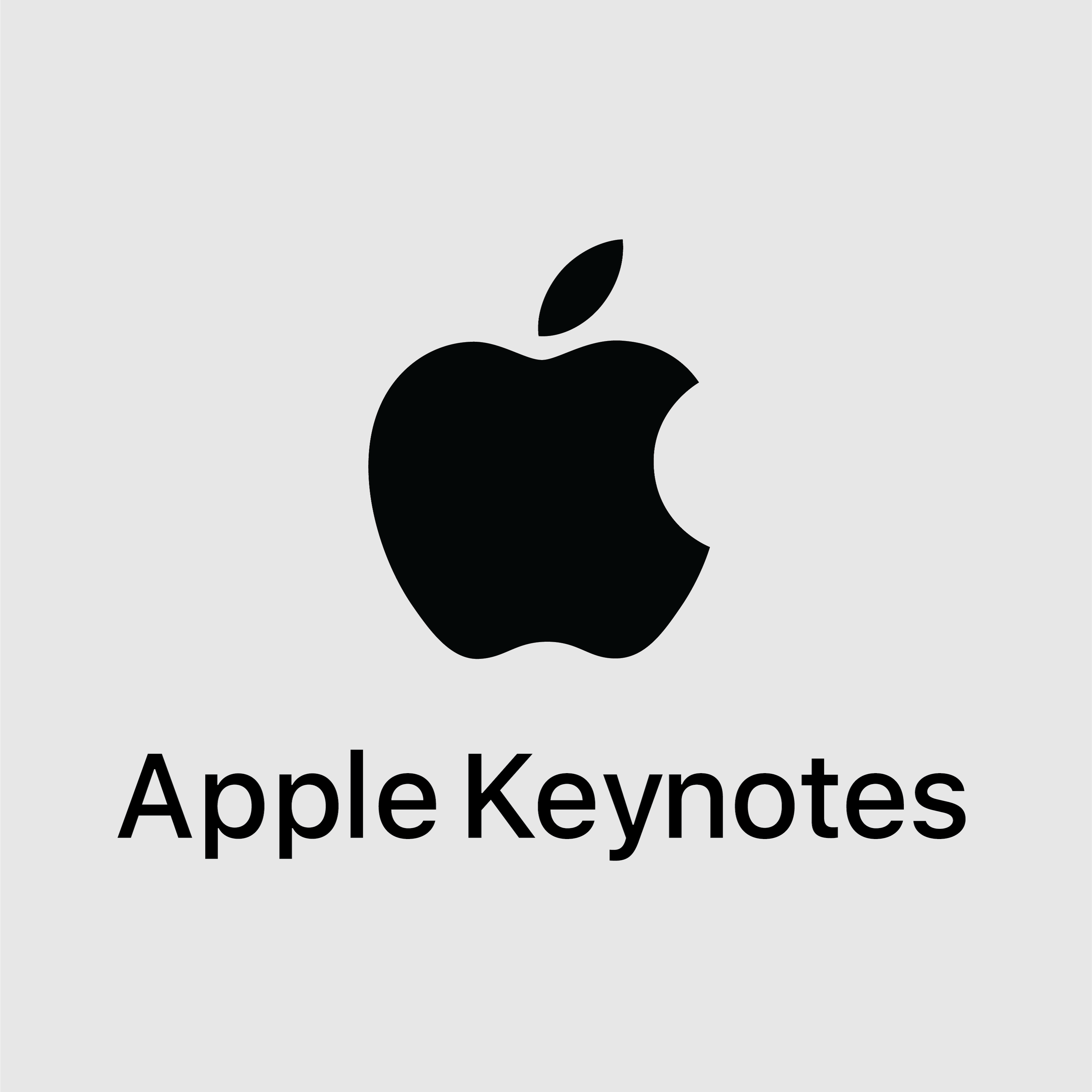 Apple Special Event, October 2016 (1080p)