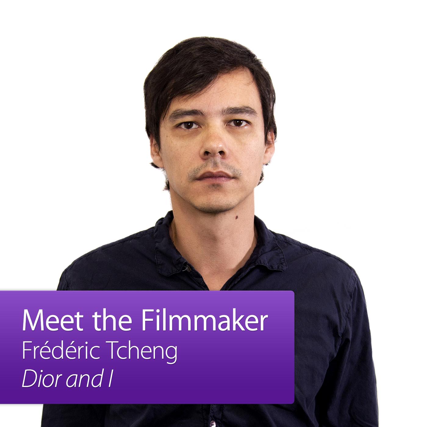 Frédéric Tcheng: Meet the Filmmaker