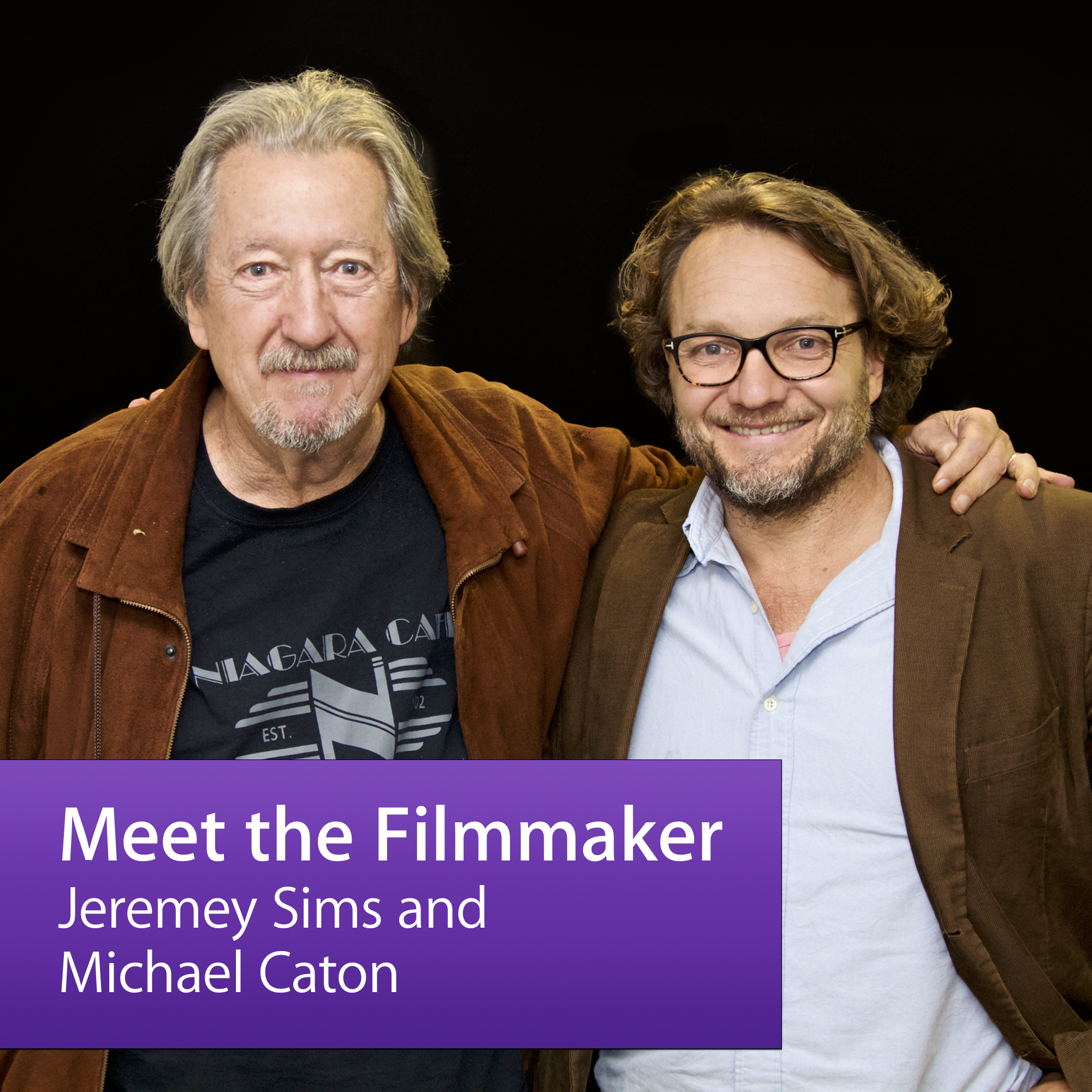 Last Cab to Darwin: Meet the Filmmaker
