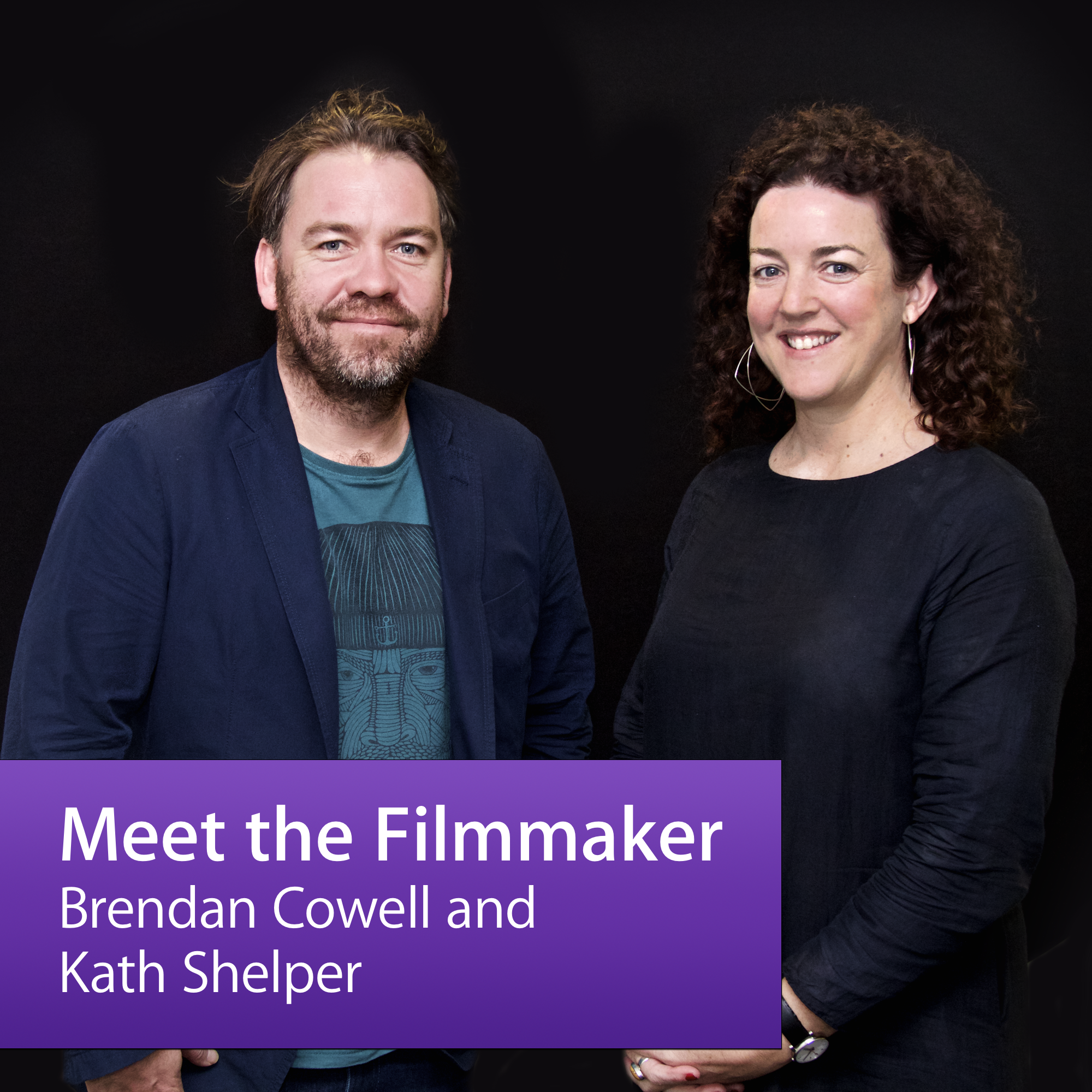 Ruben Guthrie: Meet the Filmmaker
