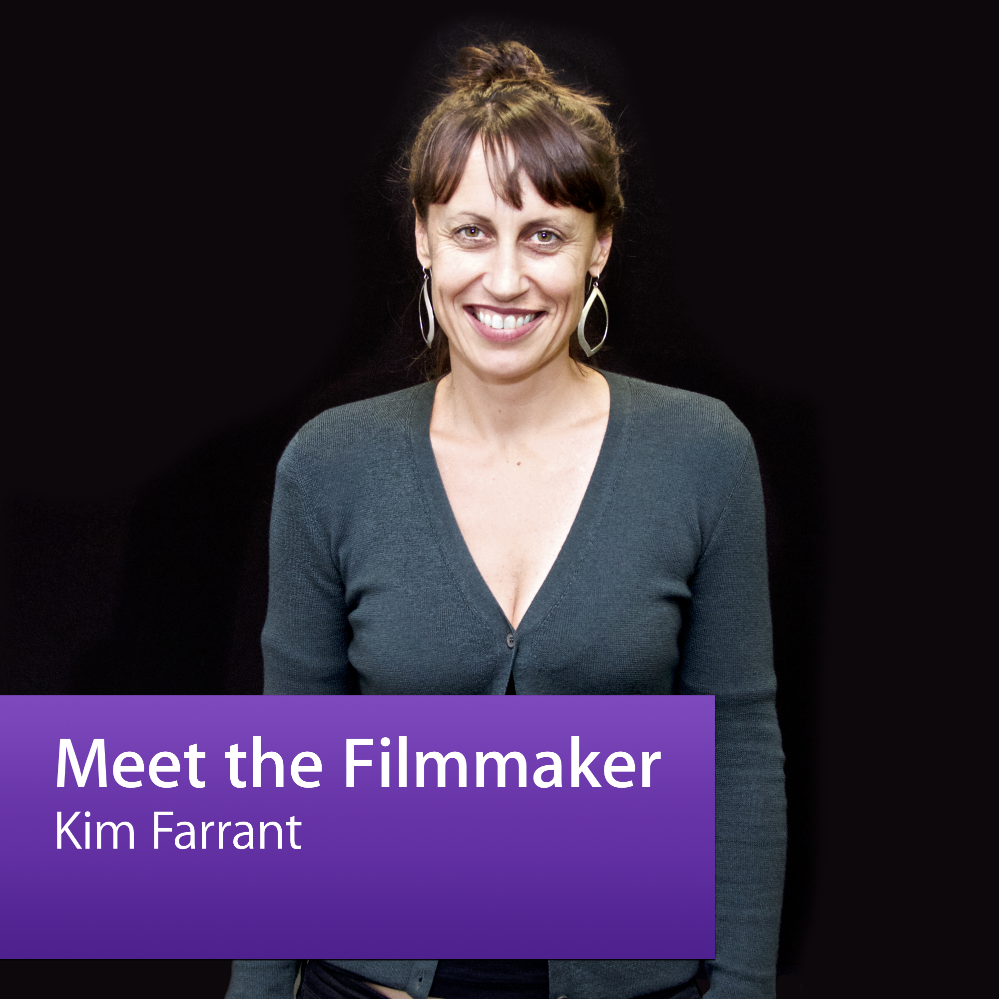 Strangerland: Meet the Filmmaker