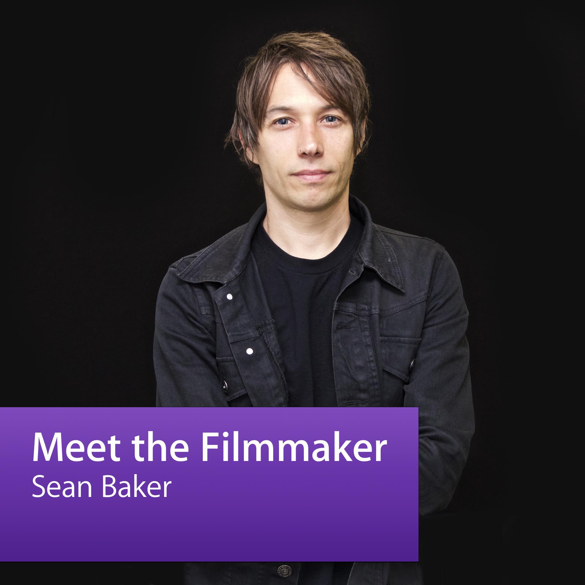 Tangerine: Meet the Filmmaker