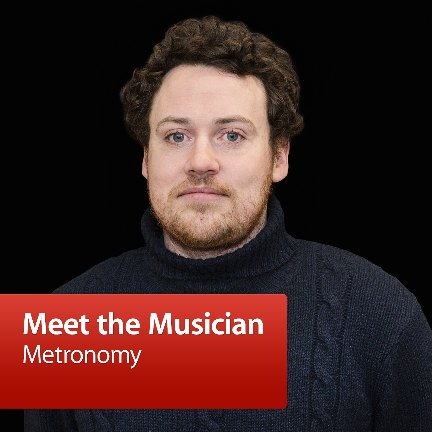 Metronomy: Meet the Musician
