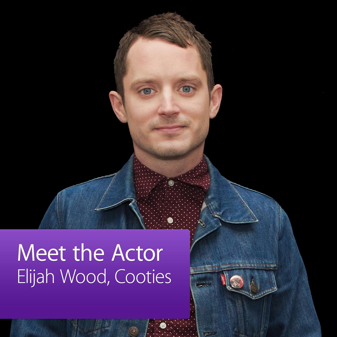 Elijah Wood: Meet the Actor
