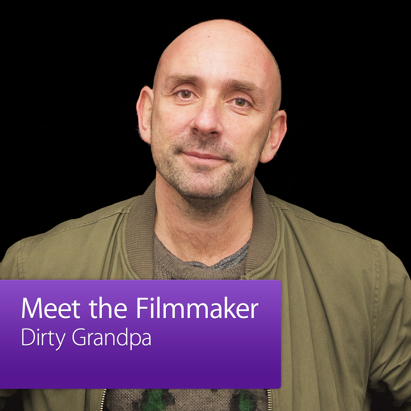 Dirty Grandpa: Meet the Filmmaker