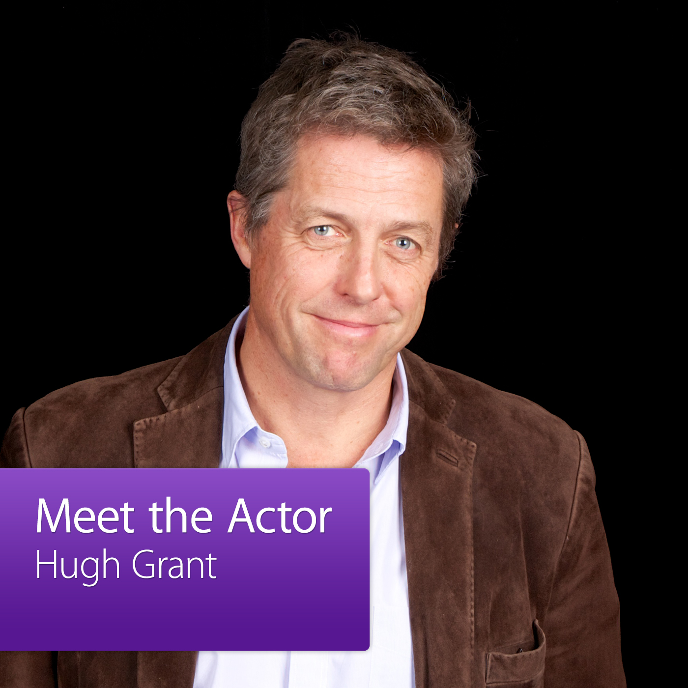 Hugh Grant: Meet the Actor