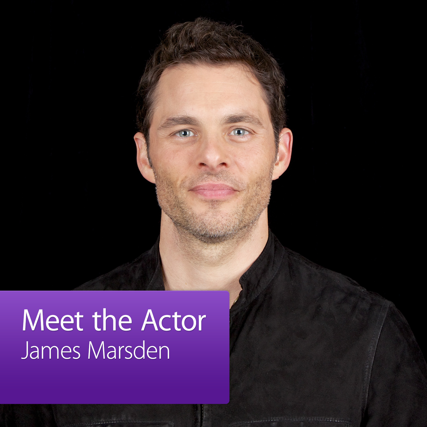 James Marsden: Meet the Actor