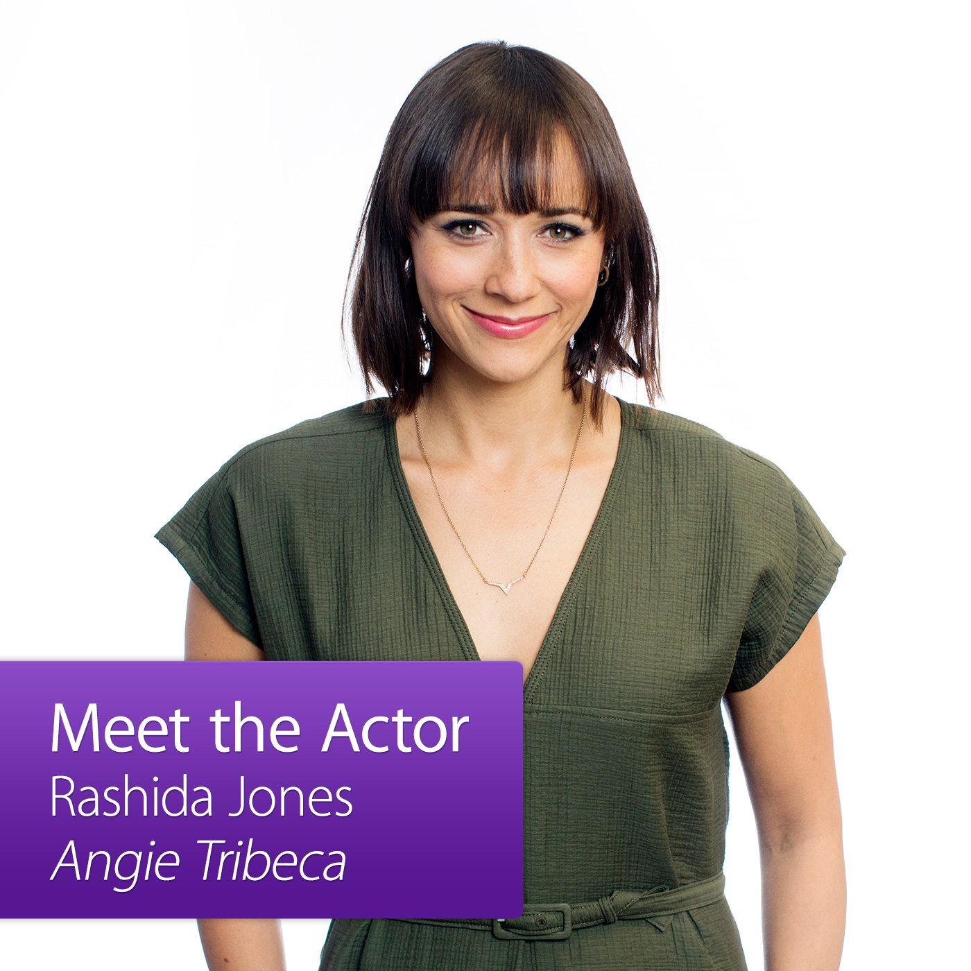 Angie Tribeca: Meet the Cast