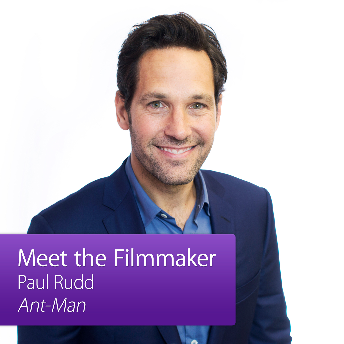 Ant-Man: Meet the Filmmaker