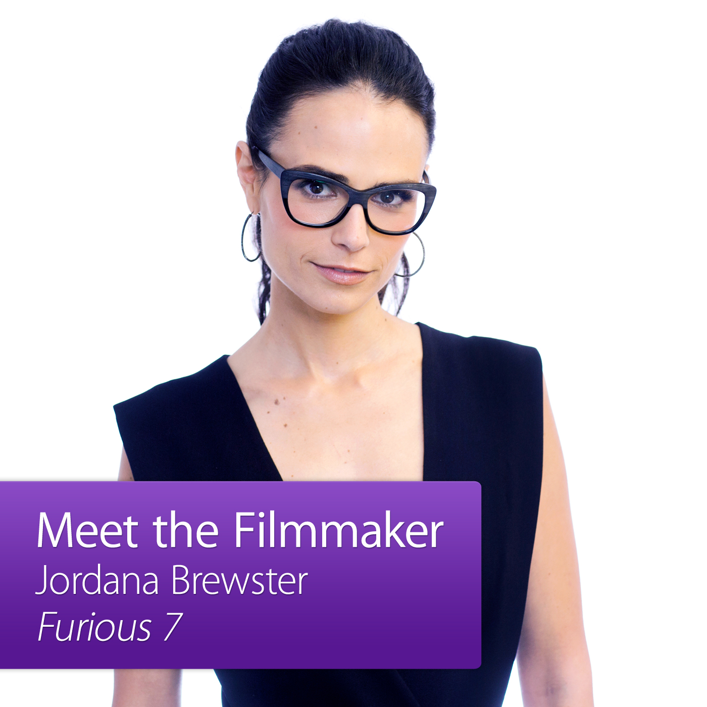 Furious 7: Meet The Filmmaker