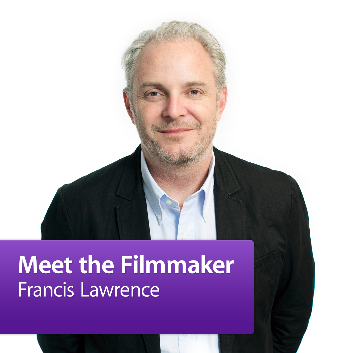 Francis Lawrence: Meet the Filmmaker