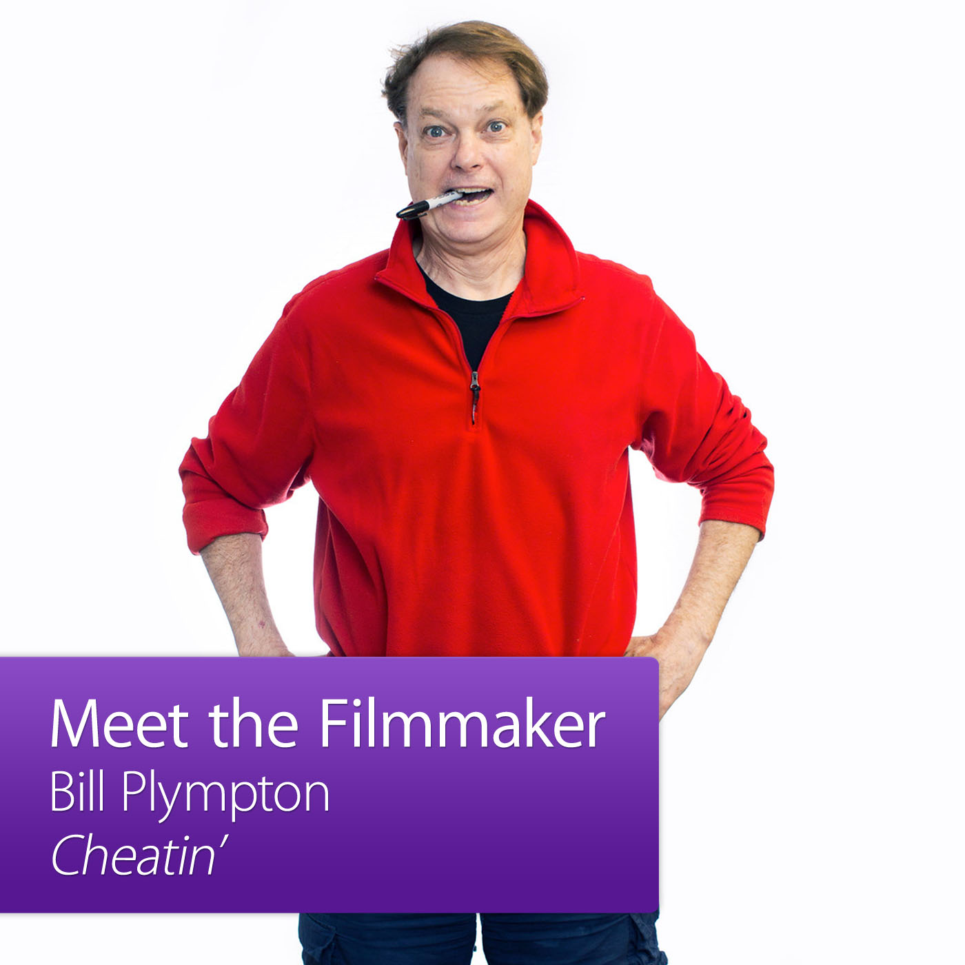 Cheatin': Meet The Filmmaker