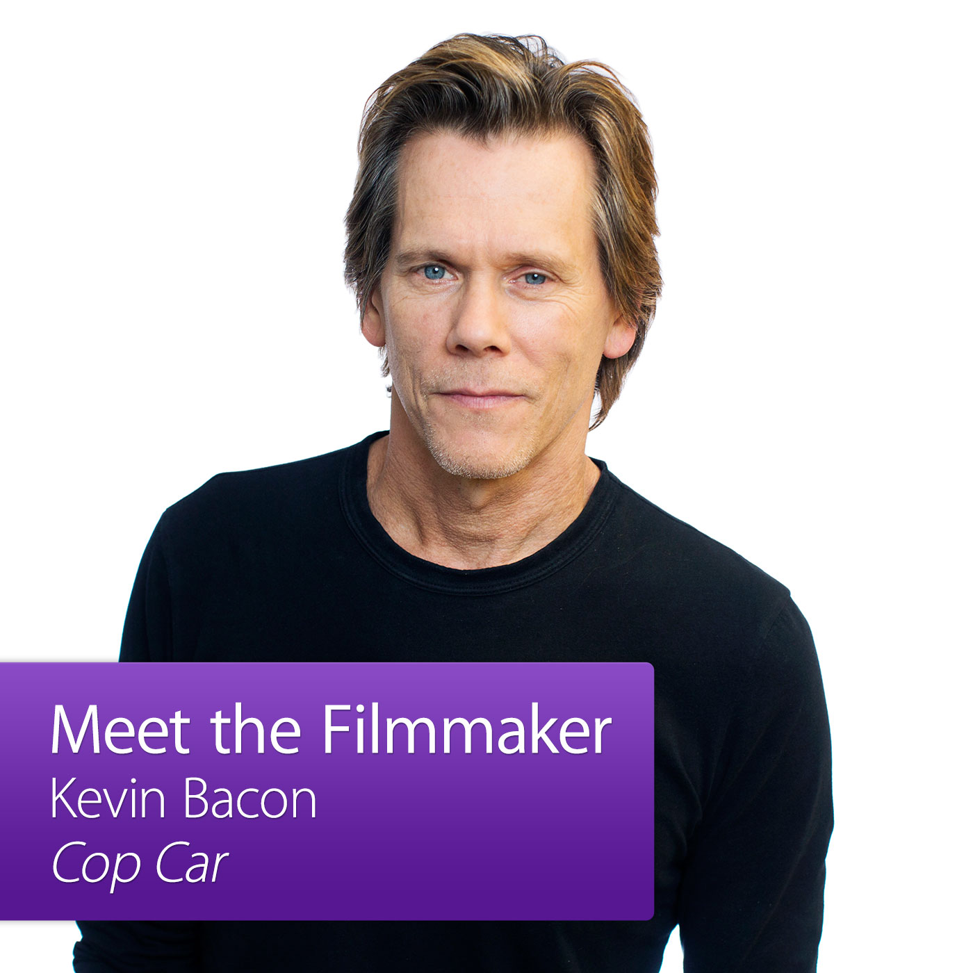 Cop Car: Meet the Filmmaker