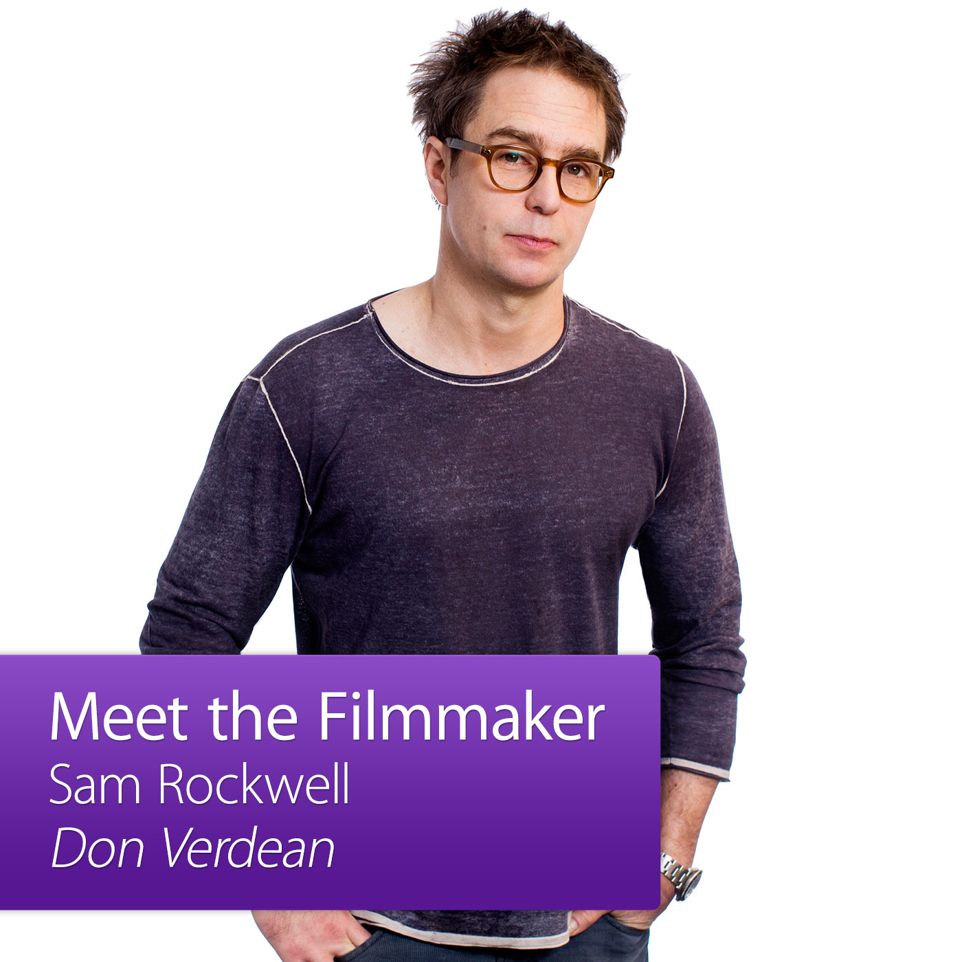 Don Verdean: Meet the Filmmaker