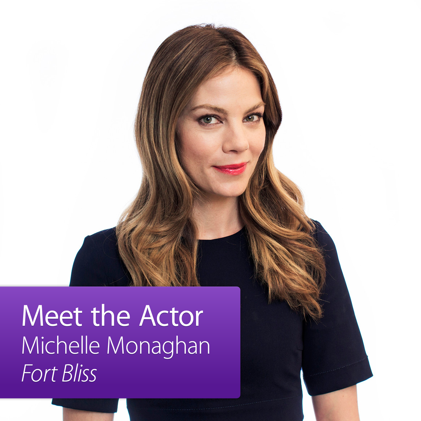 Michelle Monaghan: Meet the Actor