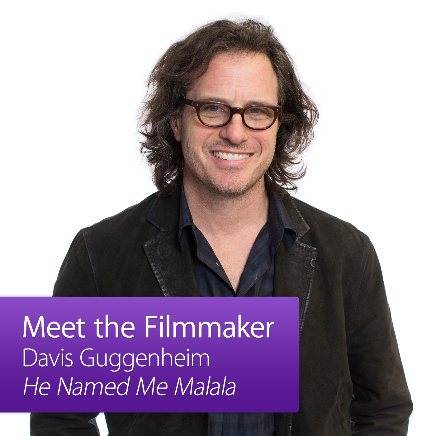 He Named Me Malala: Meet the Filmmaker