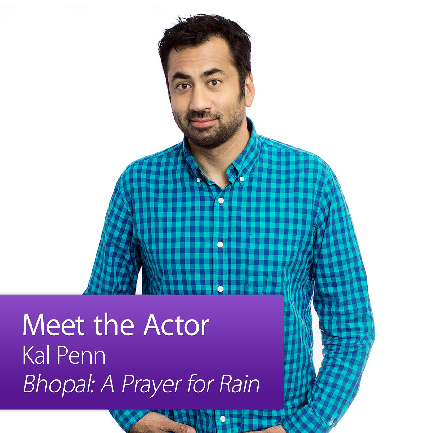 Kal Penn: Meet the Actor