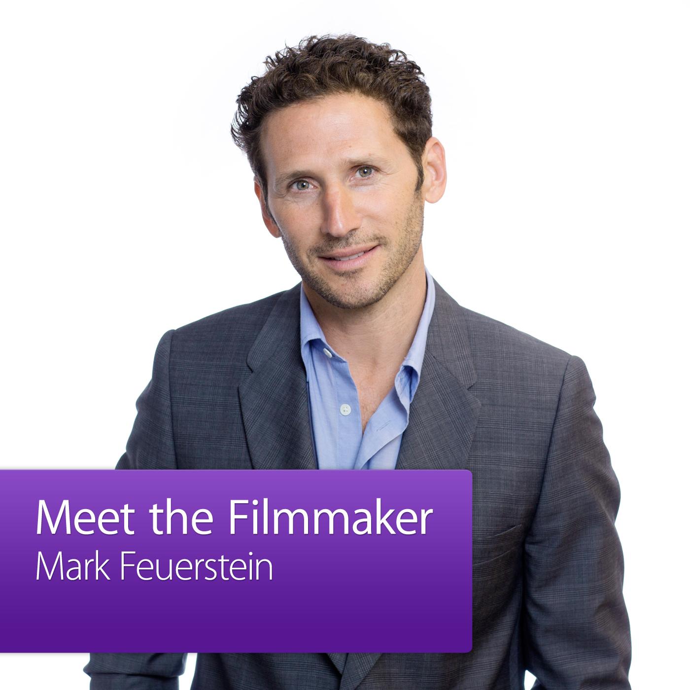 Larry Gaye: Renegade Male Flight Attendant: Meet the Filmmaker