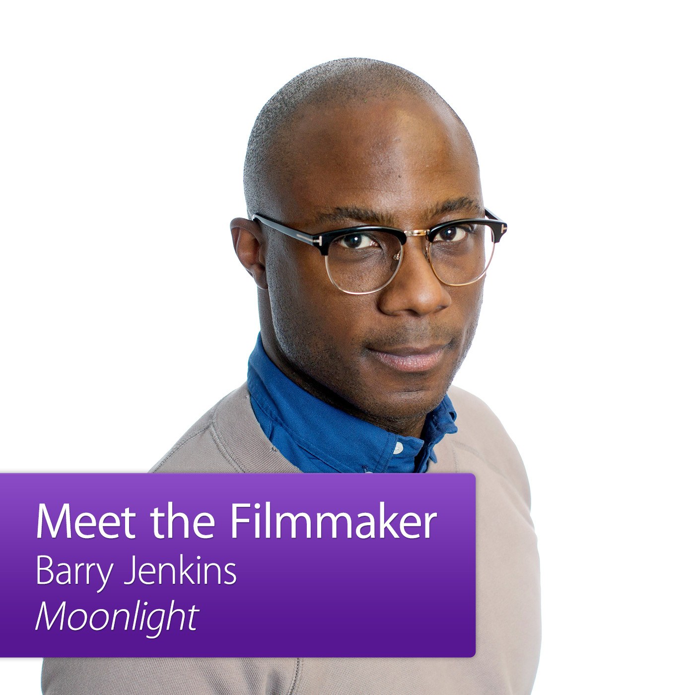 Moonlight: Meet the Filmmaker