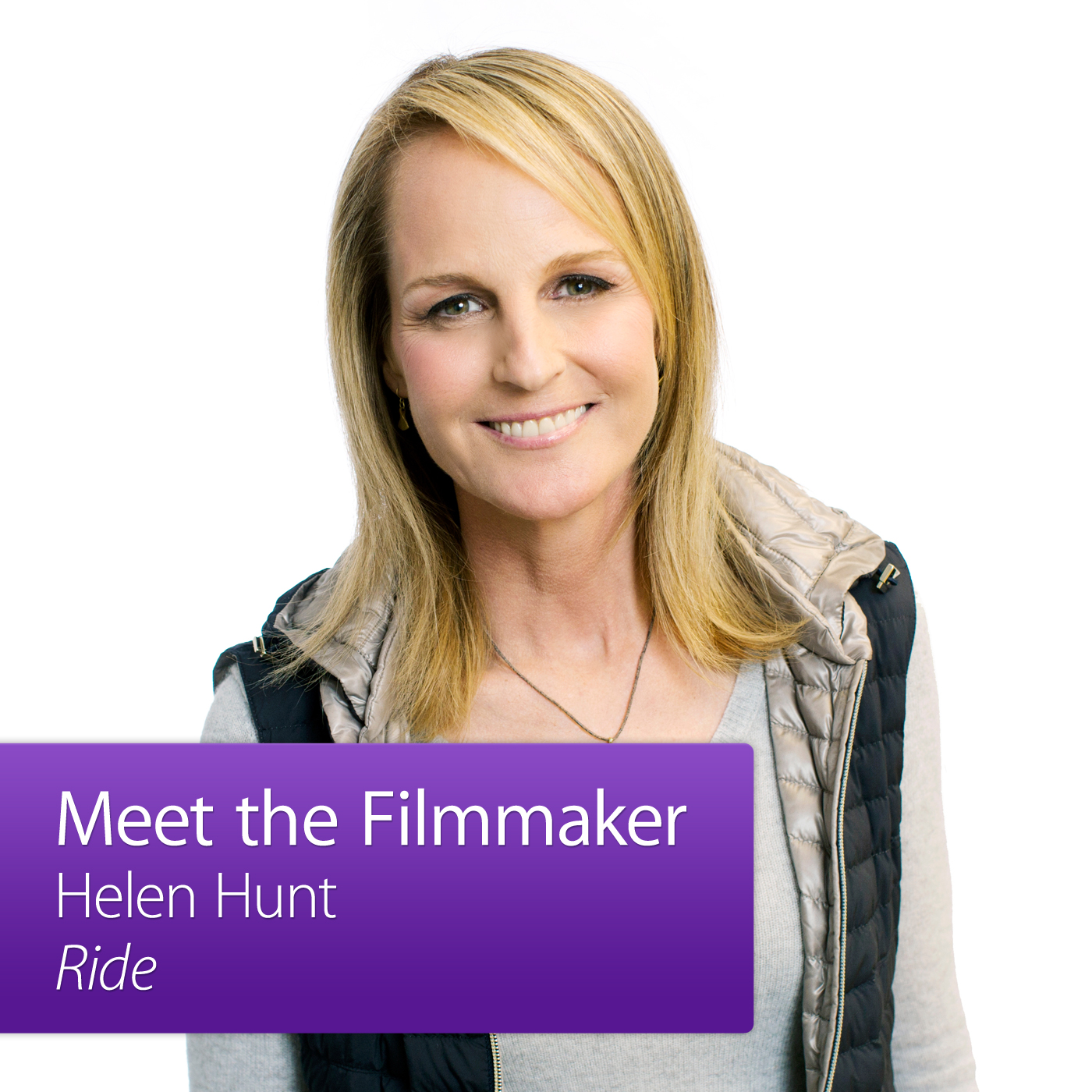 Ride: Meet the Filmmaker