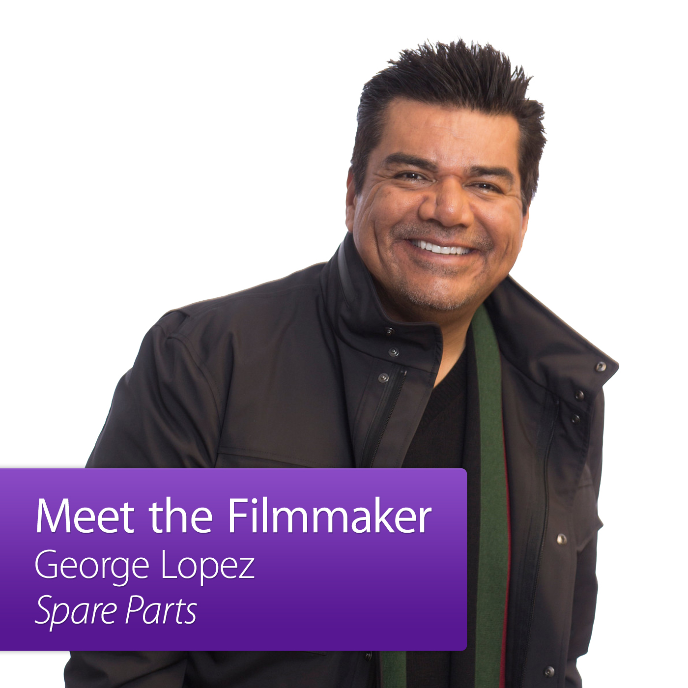 Spare Parts: Meet The Filmmaker