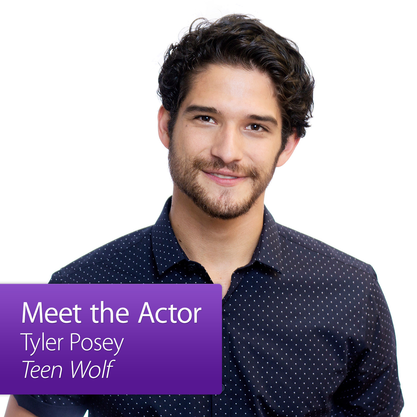 Teen Wolf: Meet the Cast