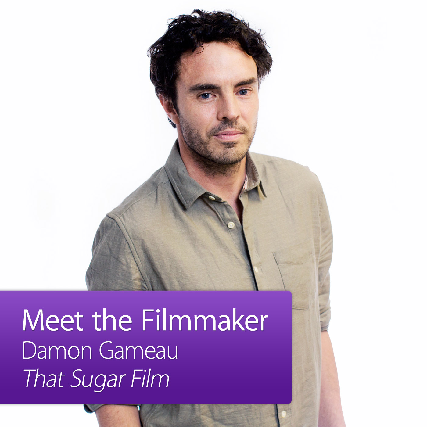 That Sugar Film: Meet the Filmmaker