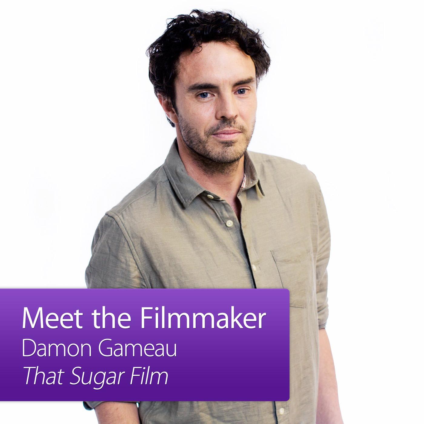 That Sugar Film: Meet the Filmmaker