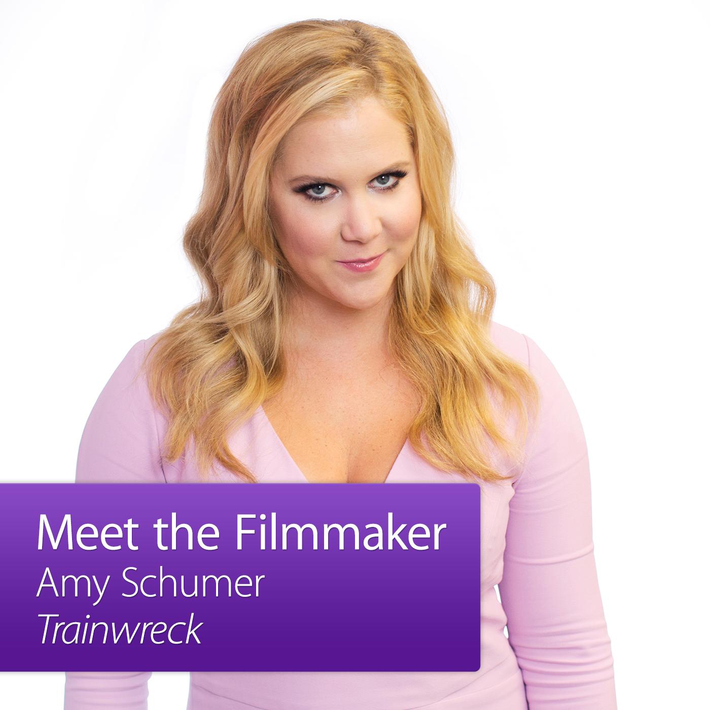 Trainwreck: Meet the Filmmaker
