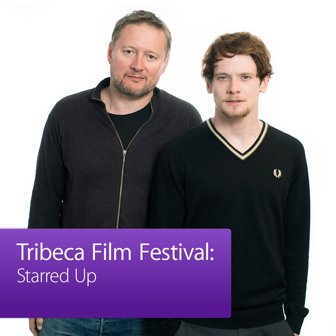 Starred Up: Tribeca Film Festival