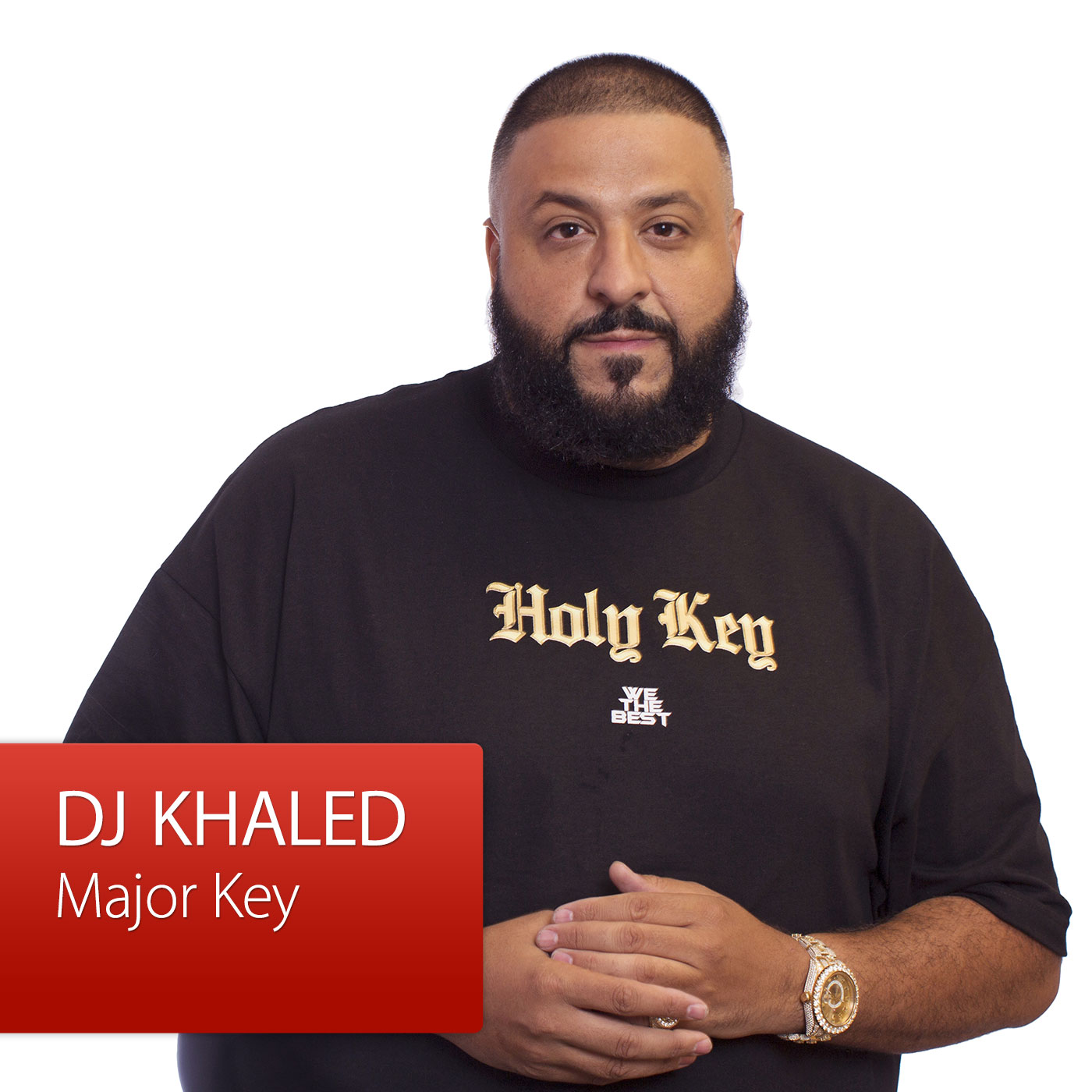 Dj khaled meet the musician by events at the apple store on apple dj khaled meet the musician by events at the apple store on apple podcasts m4hsunfo