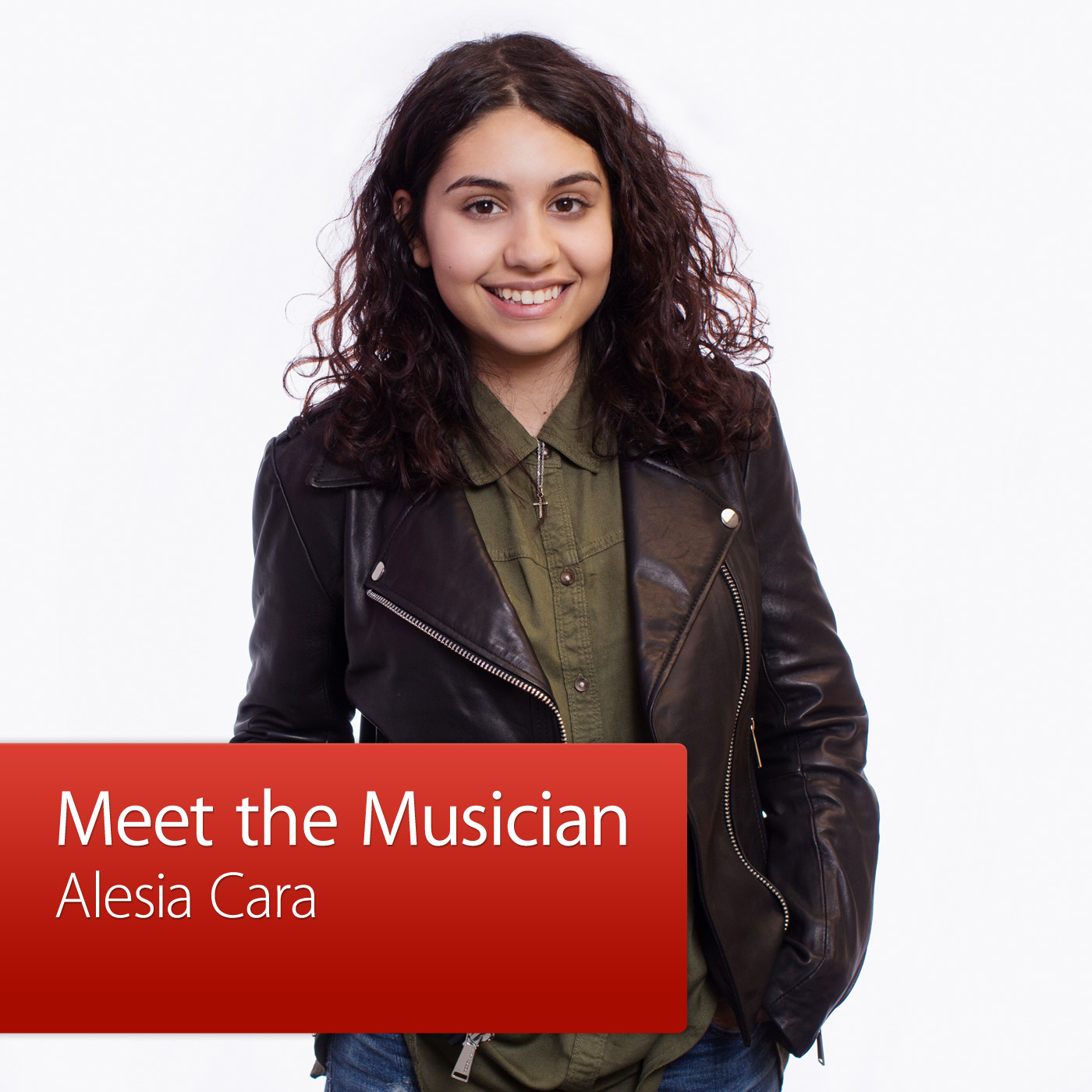Alessia Cara: Meet the Musician