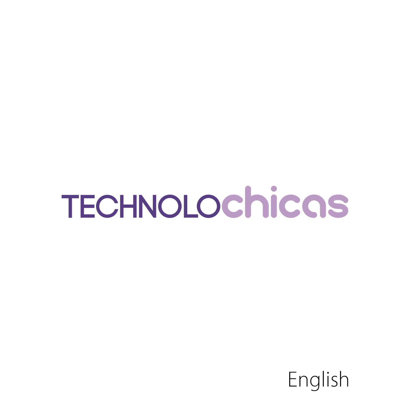 TECHNOLOchicas: young Latinas creating technology (video)