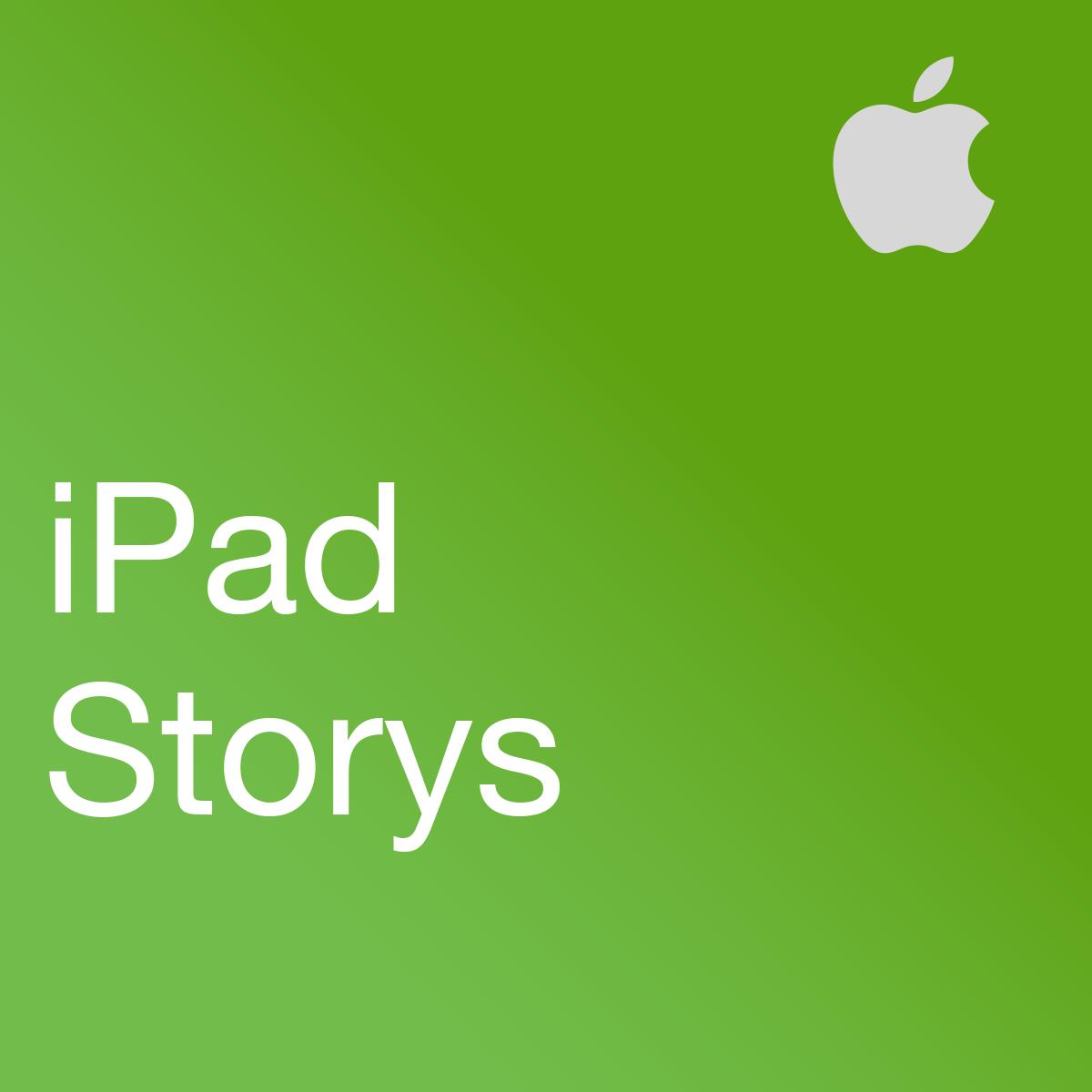iPad in Unternehmen: iPad Praxisberichte