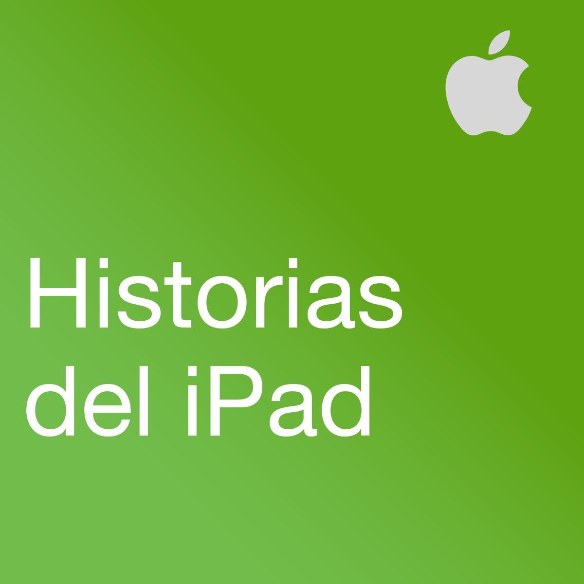 El iPad en la empresa: Perfiles del iPad